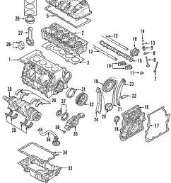 n14 engine diagram of head cummins isc engine diagram cat c7 engine problems cat c7 wiring diagram [ 865 x 1060 Pixel ]