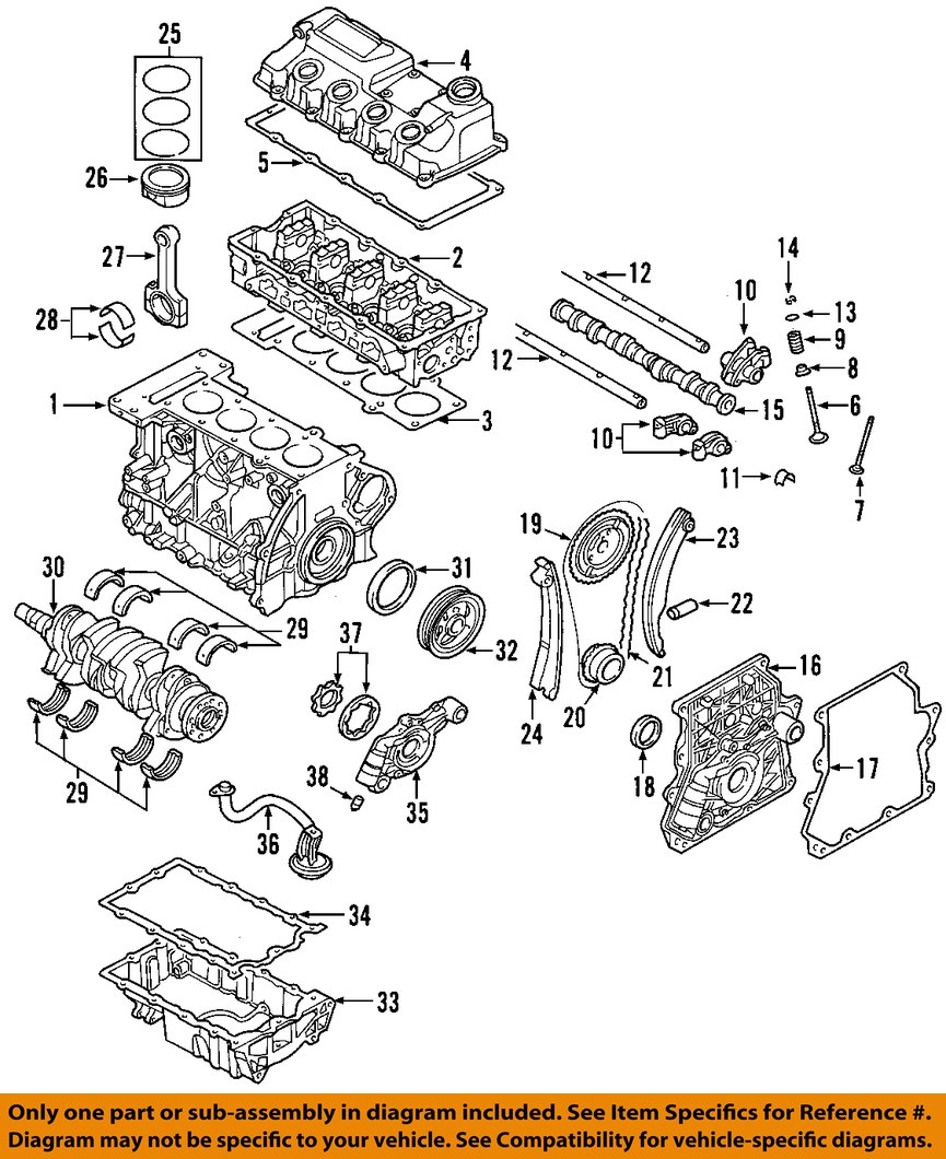 medium resolution of n14 engine diagram of head cummins isc engine diagram cat c7 engine problems cat c7 wiring diagram