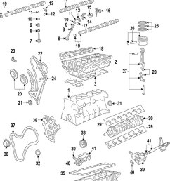328i engine diagram wiring diagram sheet 1996 bmw 328i engine diagram 1996 bmw 328i engine diagram [ 777 x 1054 Pixel ]