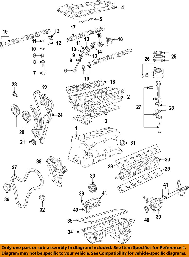 medium resolution of 328i engine diagram wiring diagram sheet 1996 bmw 328i engine diagram 1996 bmw 328i engine diagram