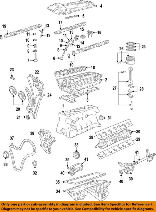 small resolution of 328i engine diagram wiring diagram sheet 1996 bmw 328i engine diagram 1996 bmw 328i engine diagram