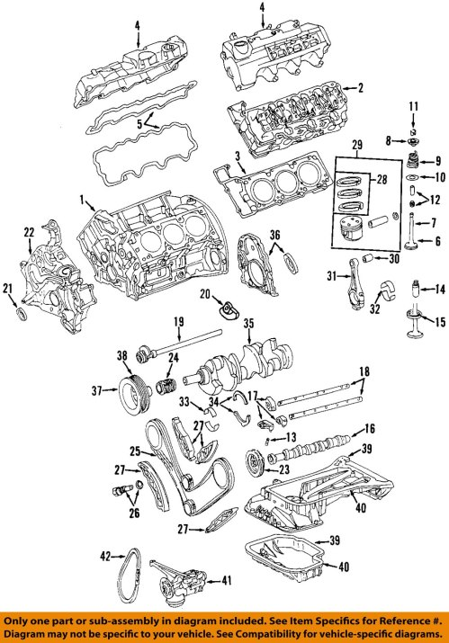 small resolution of mercedes oem 98