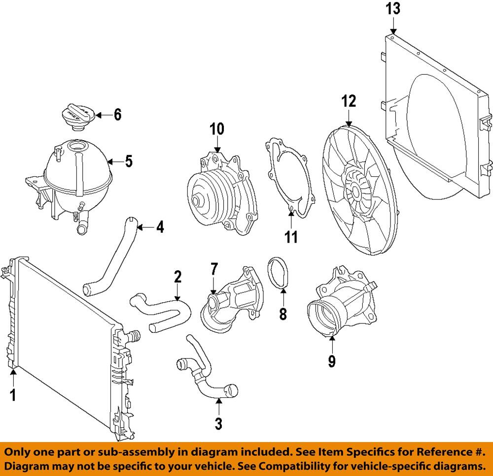 Diagram Mercedes Sprinter Wiring Diagram Mercedes Sprinter Mercedes