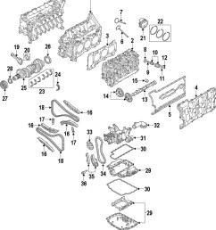 25 on diagram only genuine oe factory original item [ 876 x 1061 Pixel ]