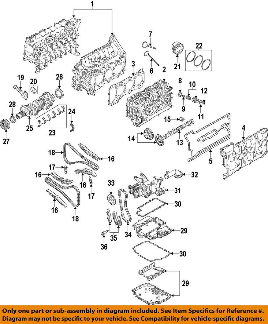 medium resolution of  25 on diagram only genuine oe factory original item