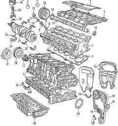 volvo v70 engine diagram wiring source u2022 1999 chrysler 300 engine diagram 1999 volvo s70 [ 824 x 1057 Pixel ]