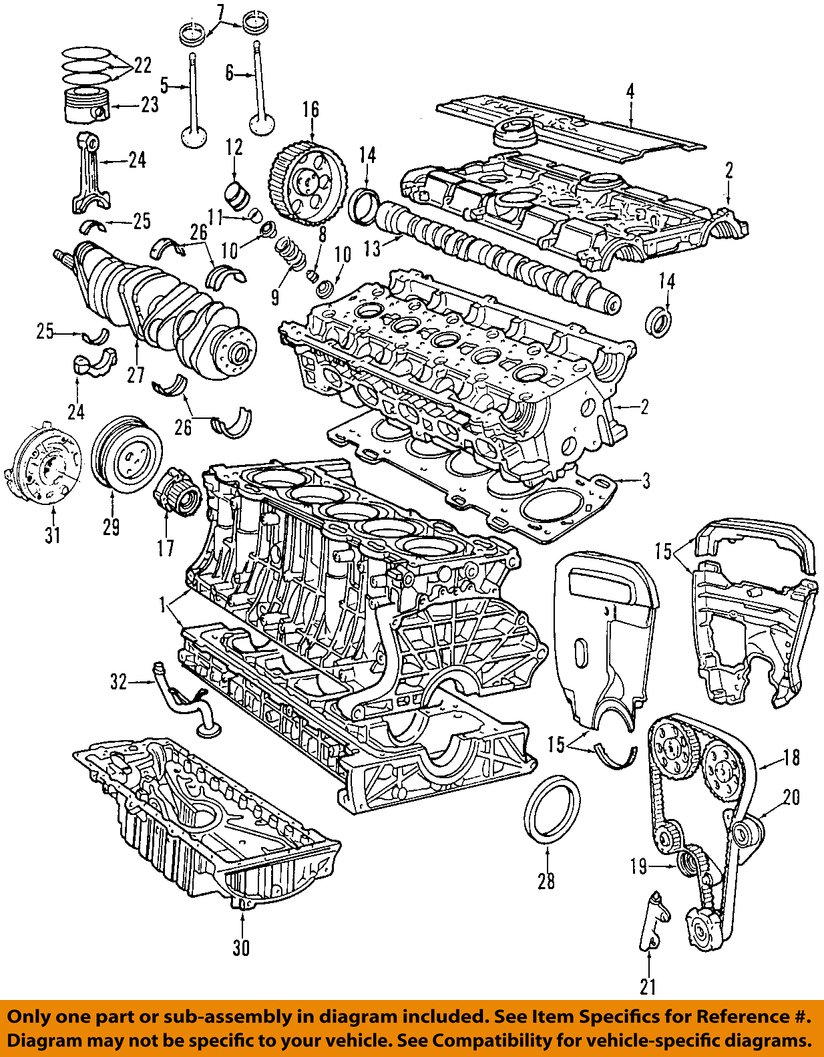 medium resolution of volvo s70 engine diagram wiring diagram for you 2002 volvo v70 engine diagram volvo s70 engine diagram
