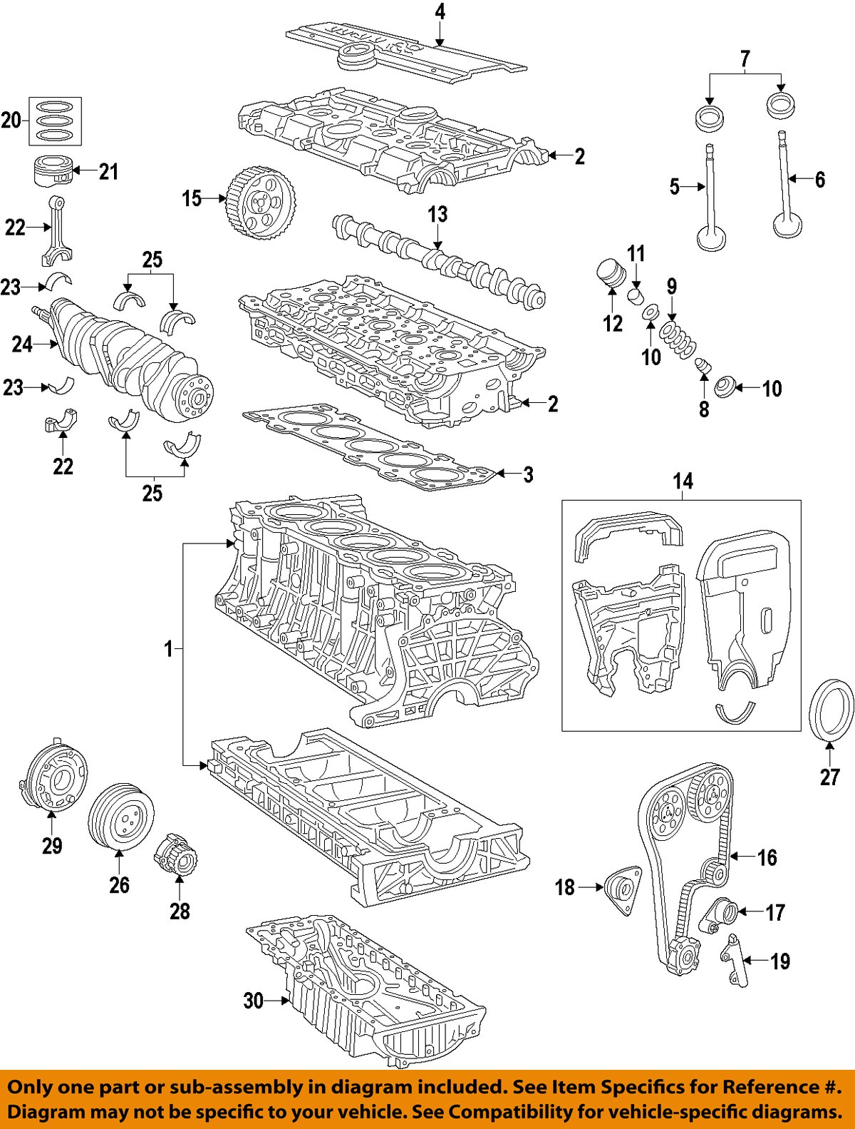 2000 volvo s80 engine diagram how to make single line xc90 cooling system free