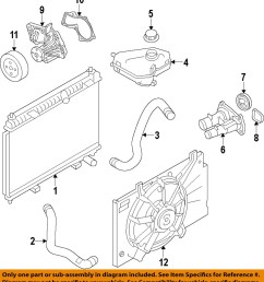 ford festiva cooling diagram wiring diagram2011 ford fiesta engine diagram data wiring diagram updateford oem 2011 [ 962 x 1067 Pixel ]
