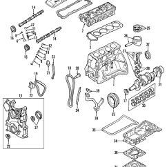 Nissan 2 5 Engine Diagram Subaru Forester Exhaust System 2006 Altima 5l Auto