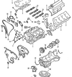 bmw z3 engine diagram wiring diagram third level rh 3 10 15 jacobwinterstein com bmw m44 engine wiring diagram bmw m44 engine oiling [ 1087 x 1575 Pixel ]
