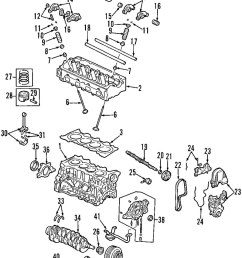 1989 honda civic engine diagram wiring diagram expert 1989 honda civic engine diagram [ 923 x 1564 Pixel ]