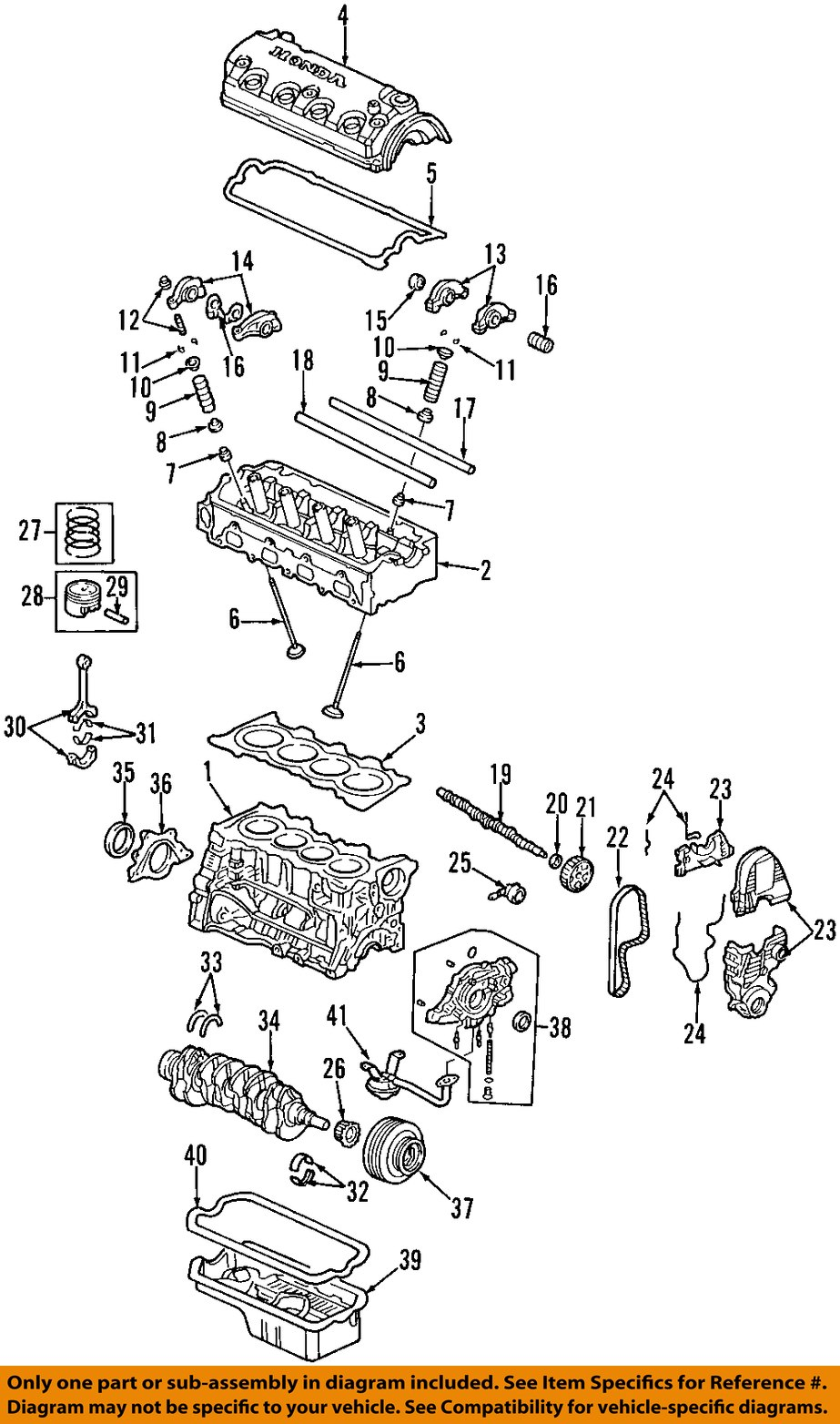 medium resolution of 1989 honda civic engine diagram wiring diagram expert 1989 honda civic engine diagram