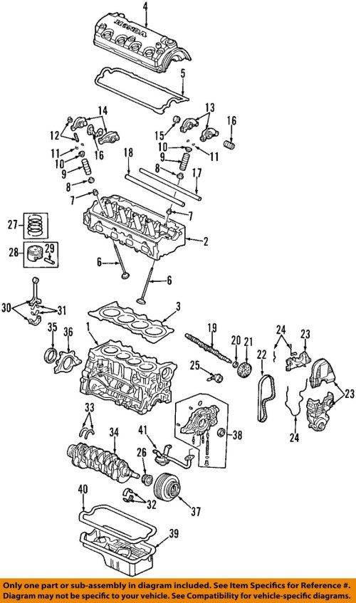 small resolution of 1989 honda civic engine diagram wiring diagram expert 1989 honda civic engine diagram