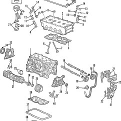 2002 Honda Civic Belt Diagram Wiring For Downlights 1999 Lx Sensor Html Autos Post
