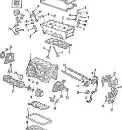 decode honda vin all about new car [ 1167 x 1581 Pixel ]