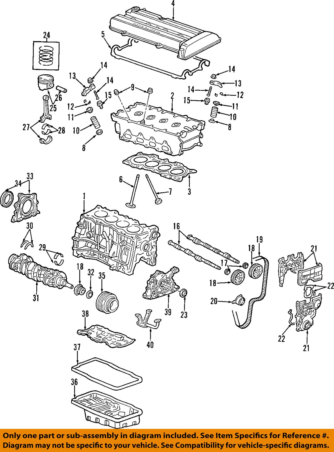 hight resolution of decode honda vin all about new car