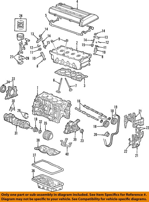 small resolution of decode honda vin all about new car