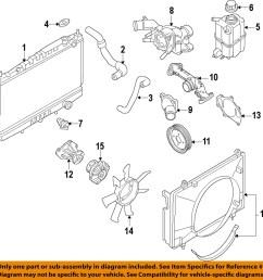15 on diagram only genuine oe factory original item [ 1000 x 1022 Pixel ]