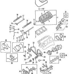 wiring drawling for 2003 3 0 mitsubishi engine online wiring diagram 2005 mitsubishi endeavor  [ 1148 x 1580 Pixel ]