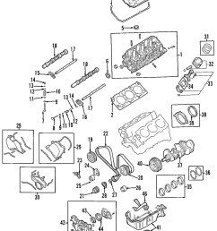 wiring drawling for 2003 3 0 mitsubishi engine online wiring diagrammitsubishi 6g72 wiring diagram 2 11 [ 1148 x 1580 Pixel ]