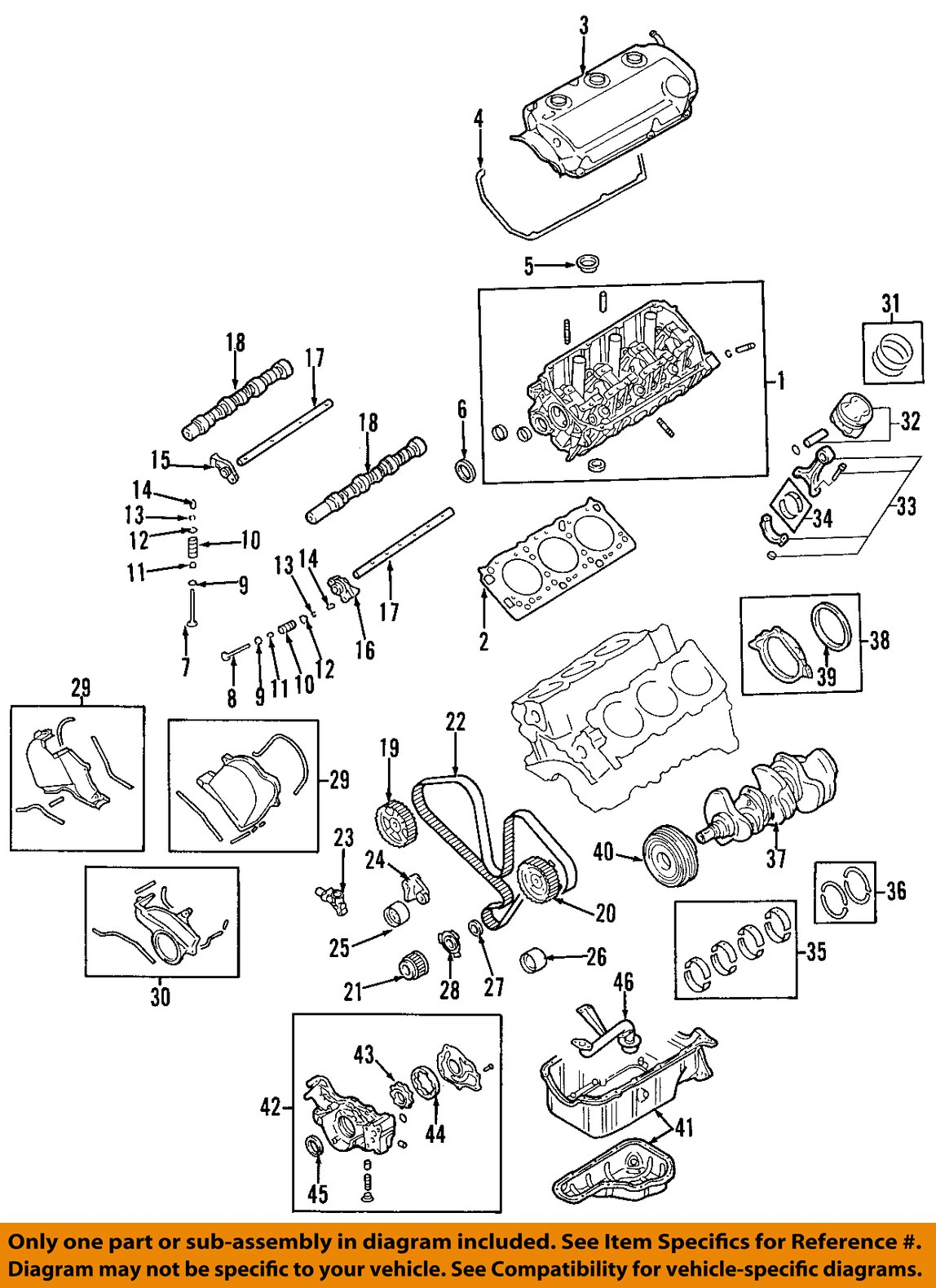 2002 mitsubishi eclipse engine diagram wiring for ibanez blazer guitar pajero schematic best library montero limited heater rh 9 gamersadda org 2000 mazda mpv