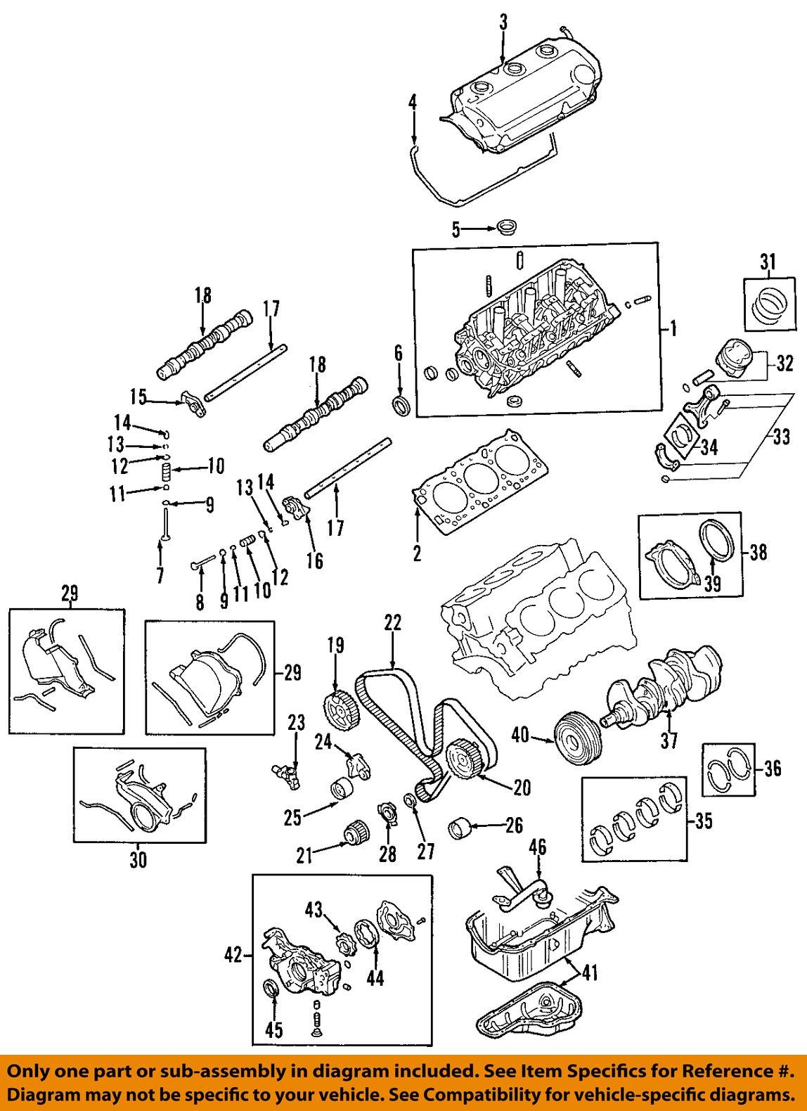 hight resolution of wiring drawling for 2003 3 0 mitsubishi engine online wiring diagrammitsubishi 6g72 wiring diagram 2 11