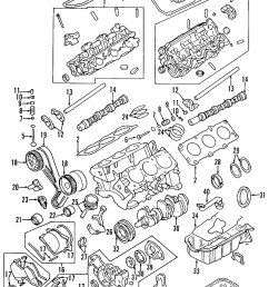 2000 montero sport engine diagram wiring diagram operations 2000 montero sport engine diagram 2000 montero sport engine diagram [ 1049 x 1573 Pixel ]