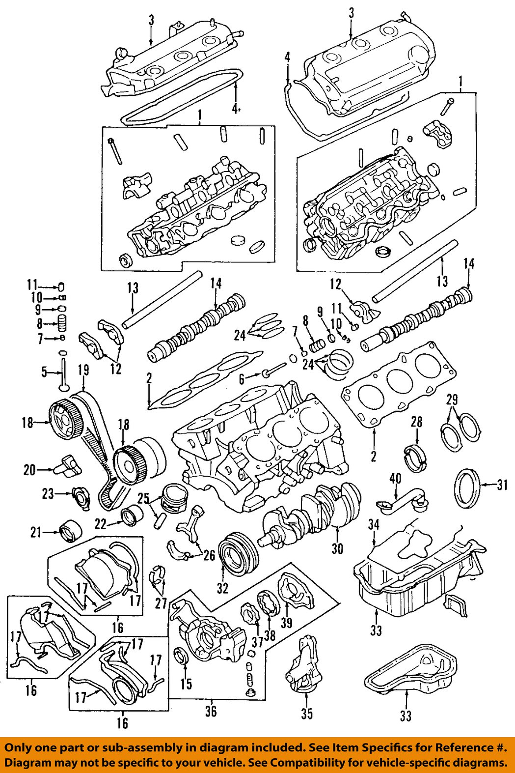 hight resolution of 2000 montero sport engine diagram wiring diagram operations 2000 montero sport engine diagram 2000 montero sport engine diagram