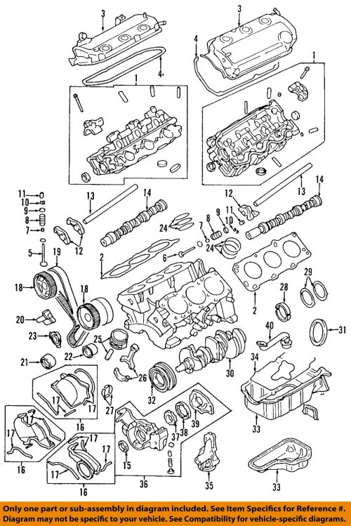small resolution of 2000 montero sport engine diagram wiring diagram operations 2000 montero sport engine diagram 2000 montero sport engine diagram