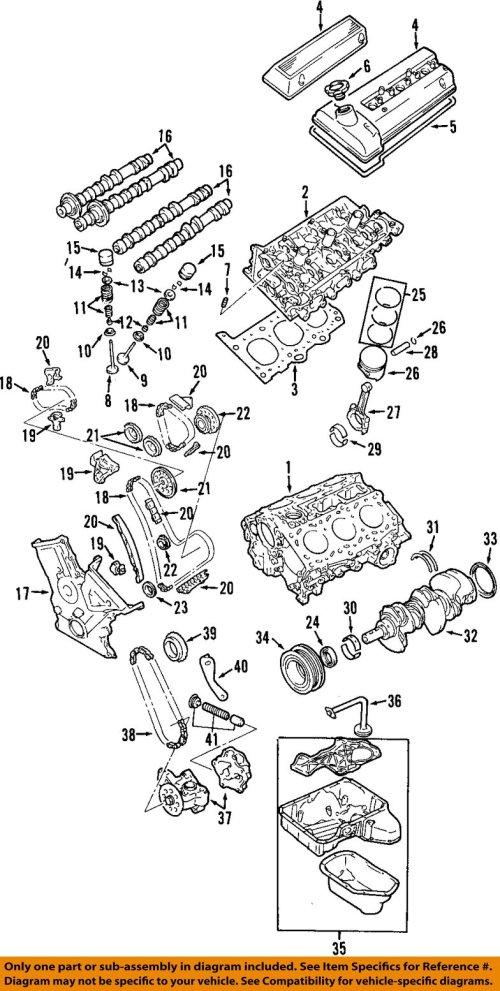small resolution of 2006 mini cooper fuse box diagram mini auto fuse box diagram