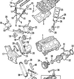 2007 suzuki xl7 engine diagram wiring library rh 20 bloxhuette de 2007 suzuki sx4 engine diagram [ 784 x 1554 Pixel ]