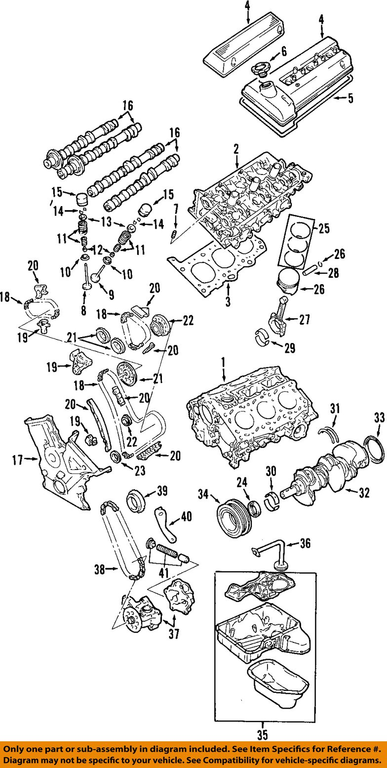 medium resolution of 2007 suzuki xl7 engine diagram wiring library rh 20 bloxhuette de 2007 suzuki sx4 engine diagram