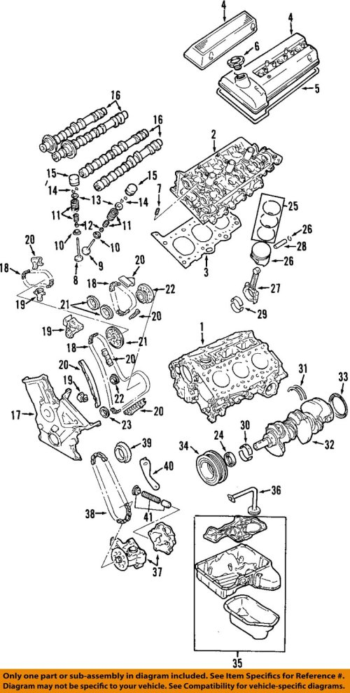 small resolution of 2007 suzuki xl7 engine diagram wiring library rh 20 bloxhuette de 2007 suzuki sx4 engine diagram
