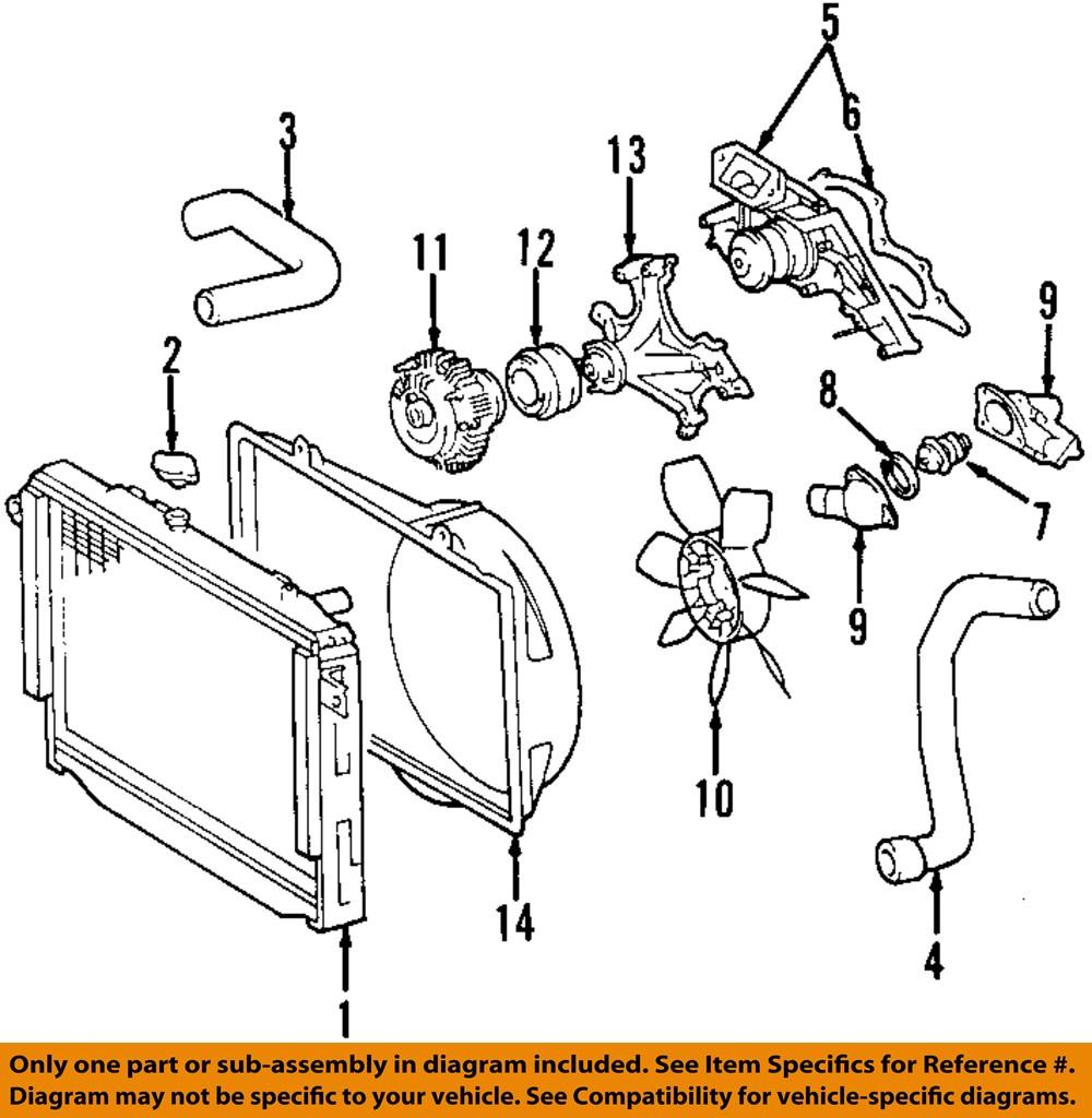 2004 Freightliner Ac Wiring Diagram