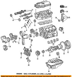 1992 camry engine diagram wiring diagram world 1992 toyota camry 3 0 v6 engine diagram [ 1383 x 1594 Pixel ]