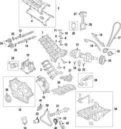2004 range rover hse fuse box diagram rover auto wiring land rover 200tdi engine diagram land rover 300tdi engine diagram [ 863 x 1060 Pixel ]