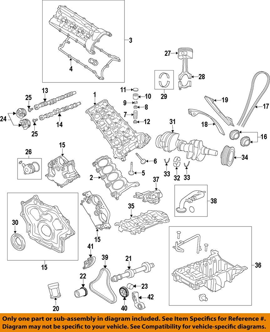 medium resolution of 2004 range rover hse fuse box diagram rover auto wiring land rover 200tdi engine diagram land rover 300tdi engine diagram