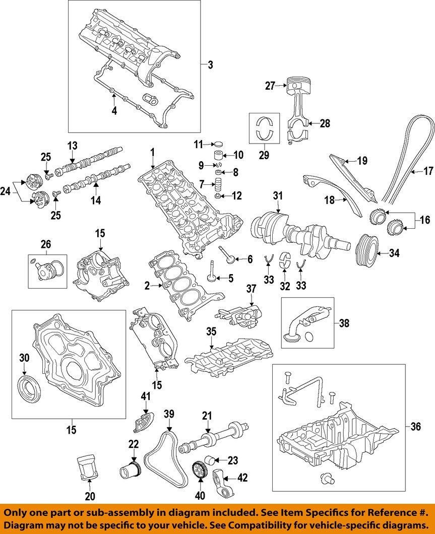 hight resolution of 2004 range rover hse fuse box diagram rover auto wiring land rover 200tdi engine diagram land rover 300tdi engine diagram