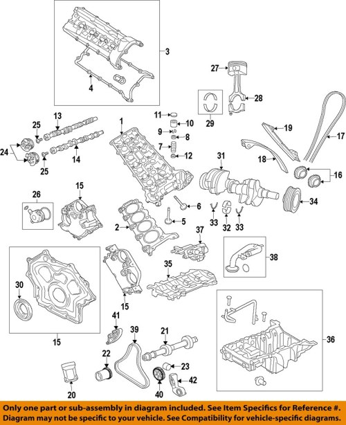 small resolution of 2004 range rover hse fuse box diagram rover auto wiring land rover 200tdi engine diagram land rover 300tdi engine diagram