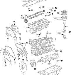 2008 lr2 engine diagram wiring diagram for you 2008 land rover lr2 engine diagram 2008 land rover lr2 engine diagram [ 786 x 1054 Pixel ]