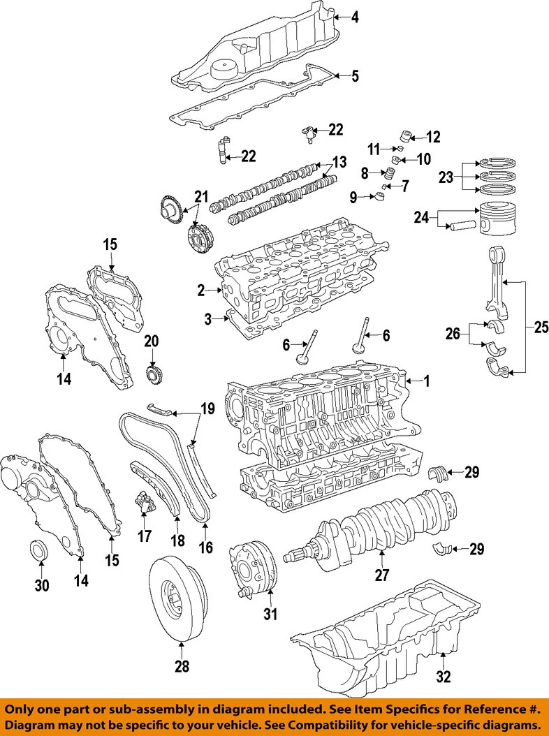 medium resolution of 2008 lr2 engine diagram wiring diagram for you 2008 land rover lr2 engine diagram 2008 land rover lr2 engine diagram