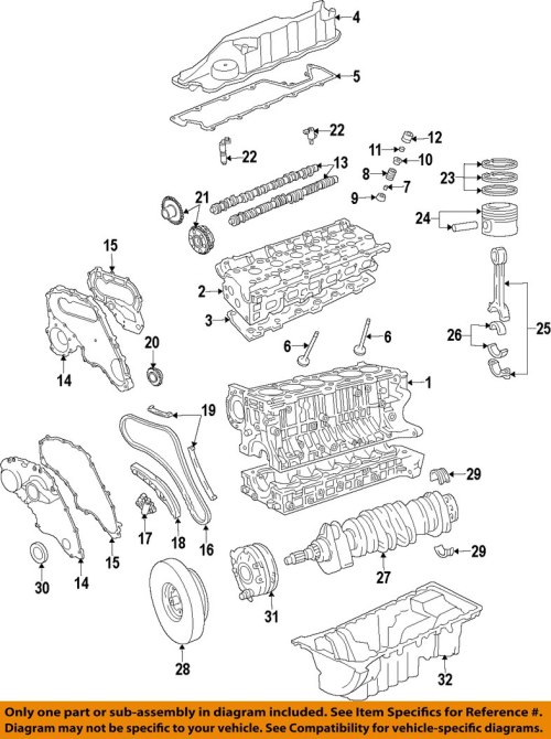 small resolution of 2008 lr2 engine diagram wiring diagram for you 2008 land rover lr2 engine diagram 2008 land rover lr2 engine diagram