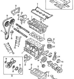 97 kia sephia engine diagram wiring library [ 1128 x 1578 Pixel ]