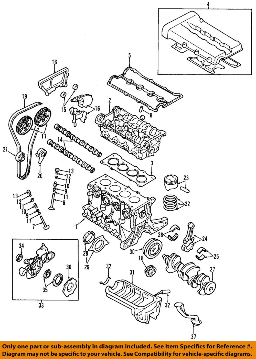 medium resolution of 97 kia sephia engine diagram wiring library