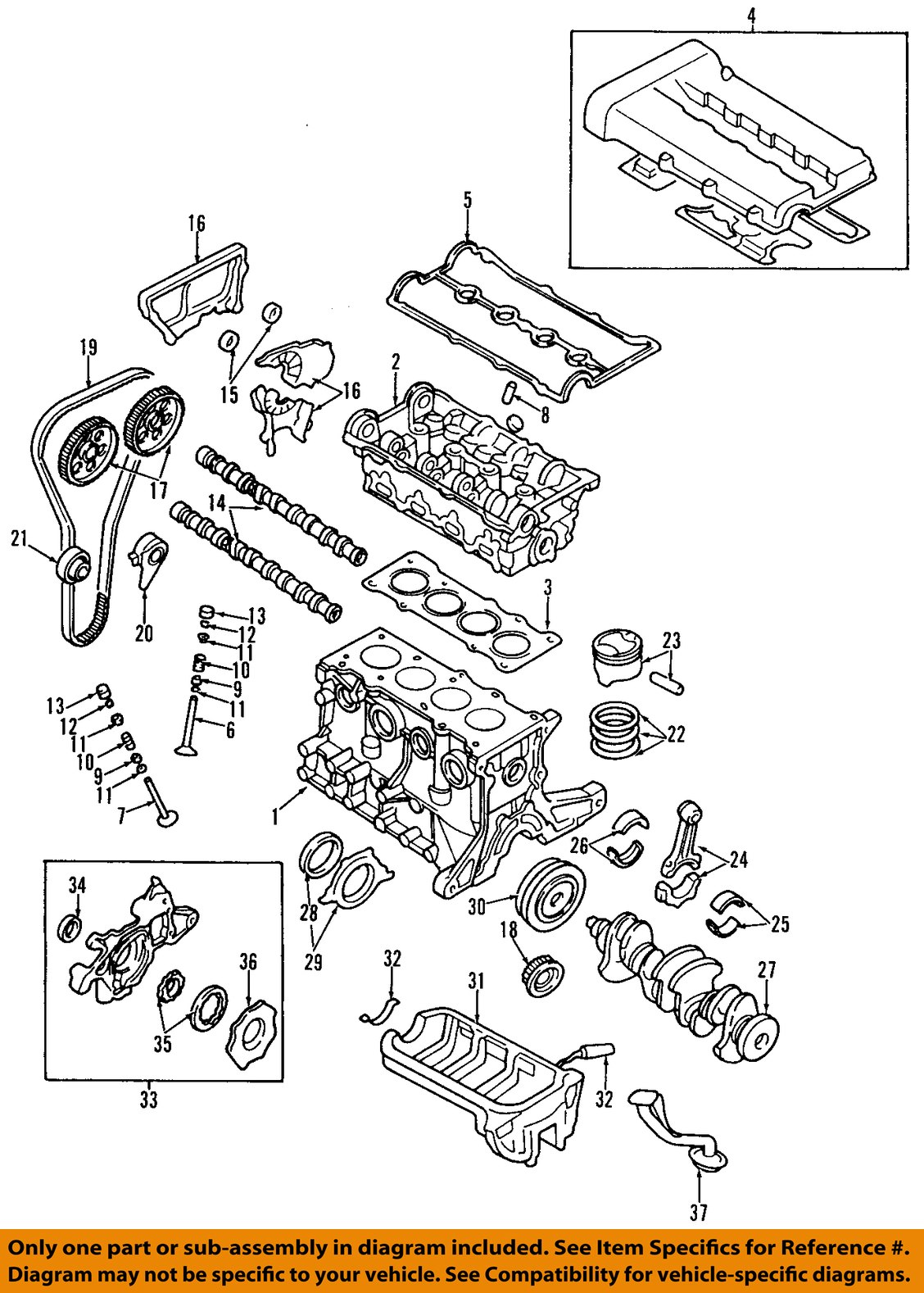 hight resolution of 97 kia sephia engine diagram wiring library
