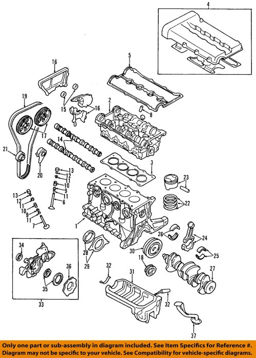 small resolution of 97 kia sephia engine diagram wiring library