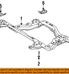 saturn front suspension diagram saturn get free image saturn vue suspension diagram saturn vue rear suspension [ 1000 x 845 Pixel ]
