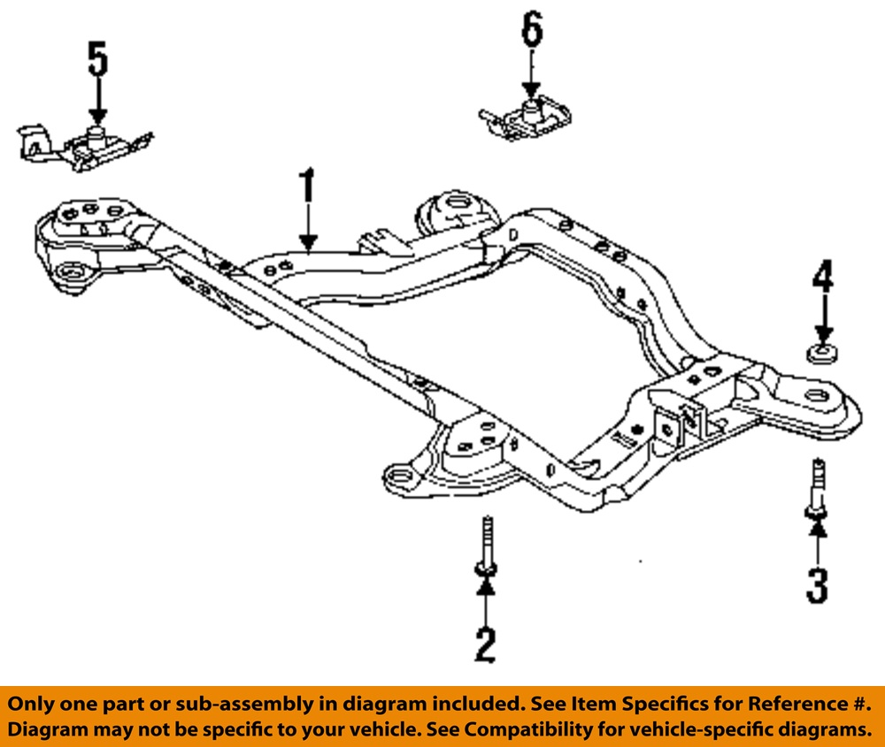 medium resolution of saturn front suspension diagram saturn get free image saturn vue suspension diagram saturn vue rear suspension