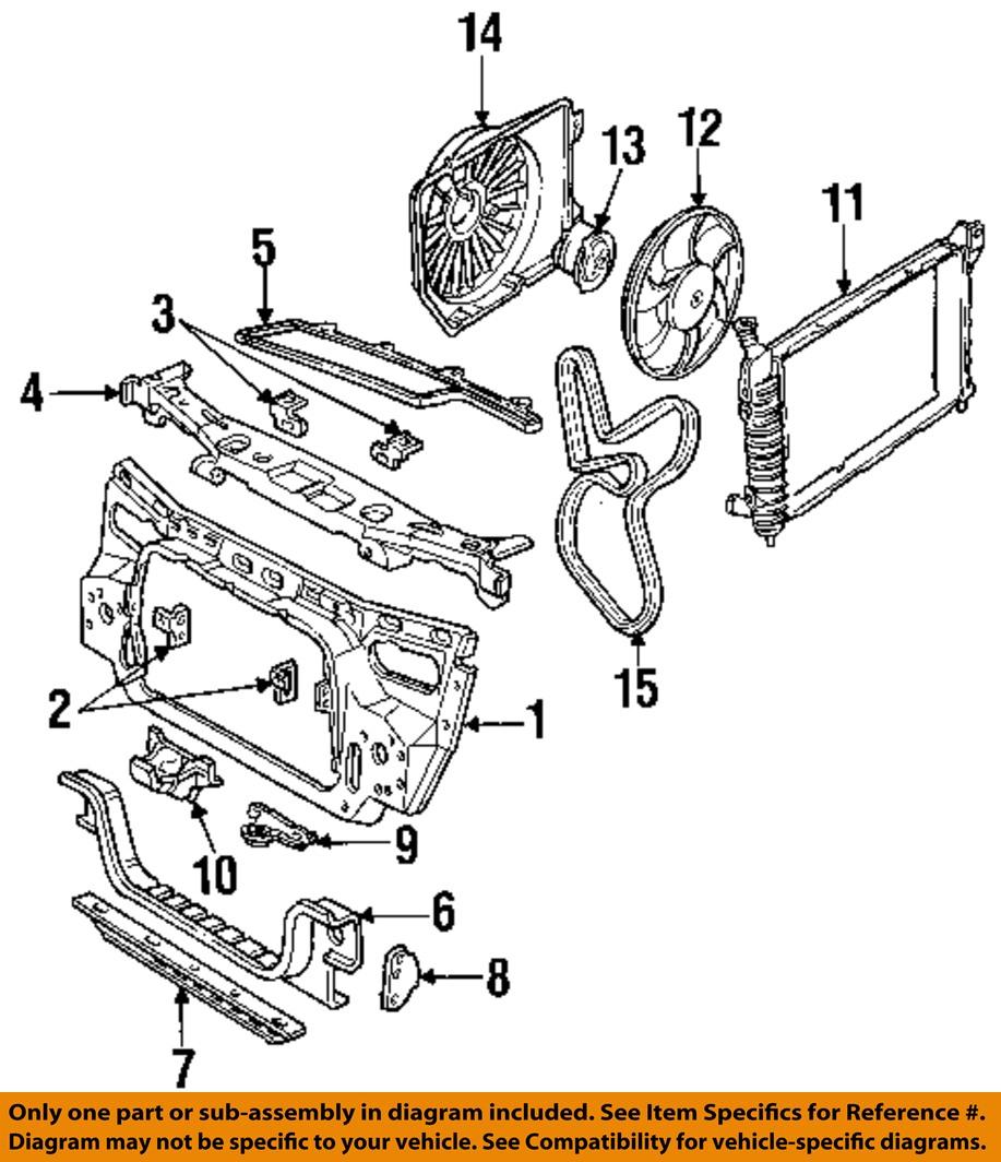 hight resolution of details about ford oem serpentine drive fan belt 1f1z8620adford 60 belt diagram 19